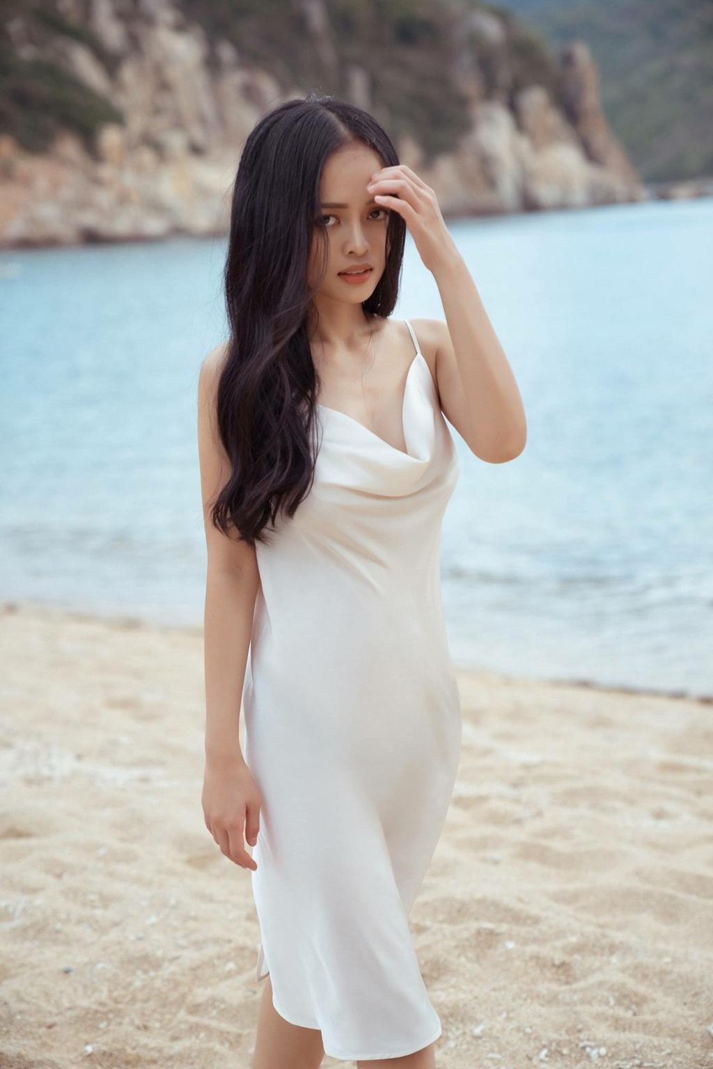 Thanh Truc: 'Sai lam lon nhat cua toi la yeu dien cuong dan ong co vo' hinh anh 3