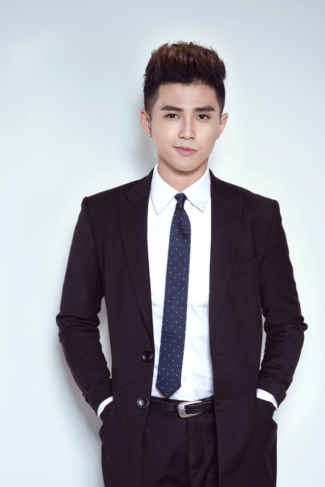 Will (365): Chuyen tinh cam cua toi va Kaity Nguyen can them thoi gian hinh anh 2
