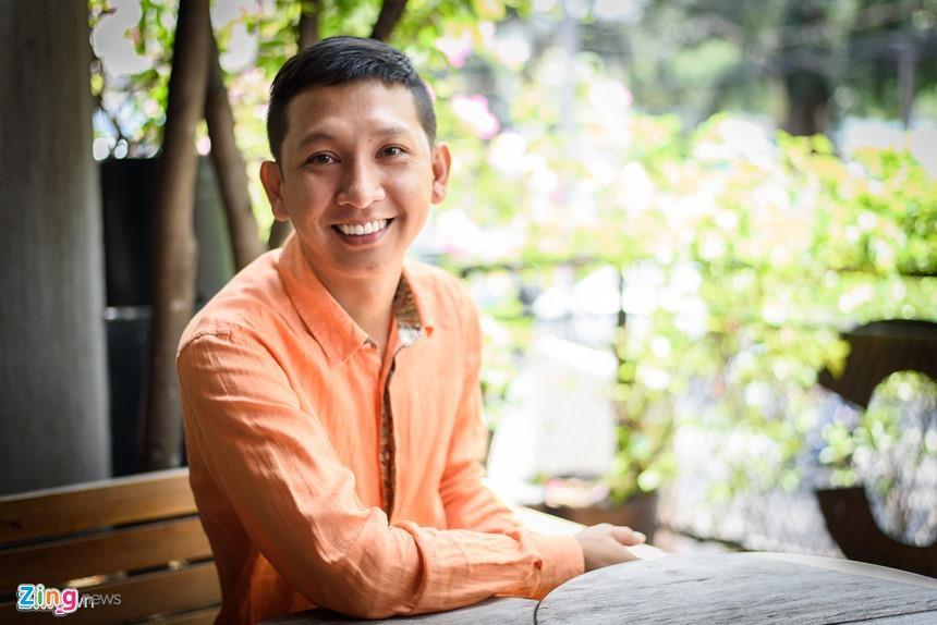 Kim Chi, Kieu Trinh: 'Khong cho phep con gai dong canh nong o tuoi 13' hinh anh 4