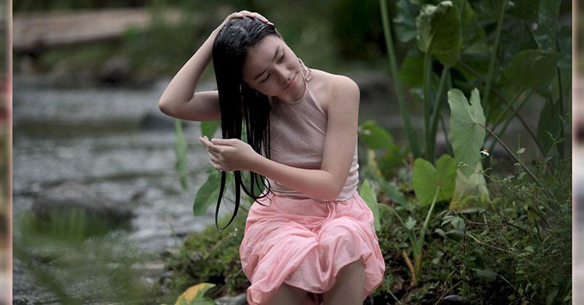 Kim Chi, Kieu Trinh: 'Khong cho phep con gai dong canh nong o tuoi 13' hinh anh 5