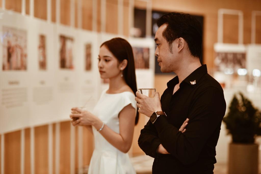 Trang Phap Duong Khac Linh anh 6