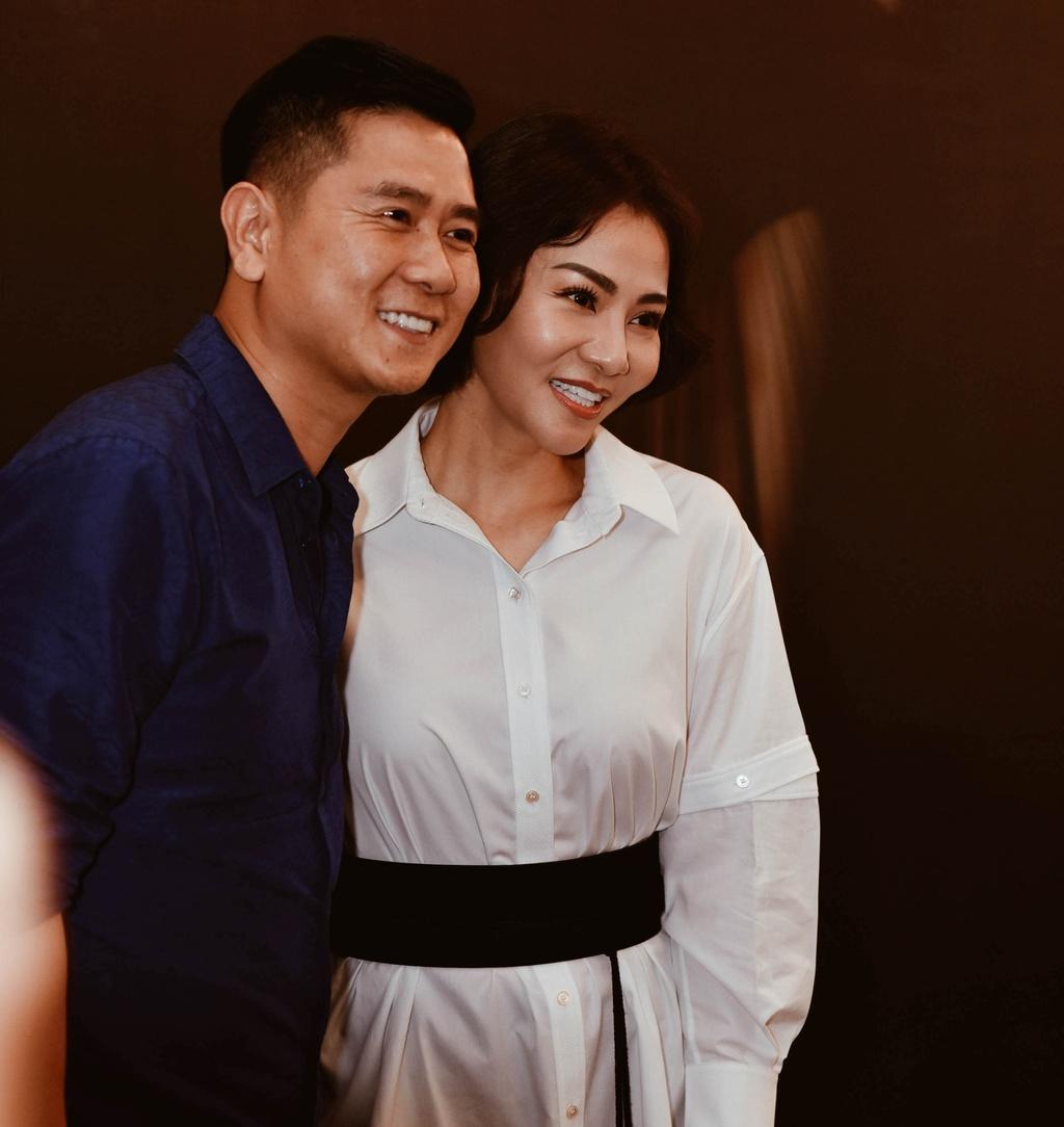 Trang Phap Duong Khac Linh anh 9