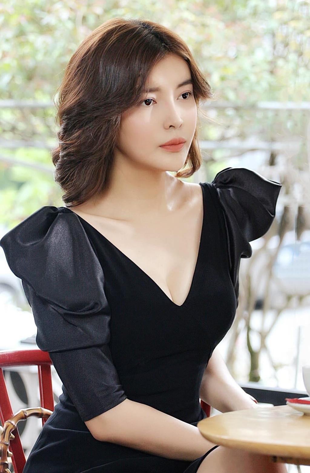 Cao Thai Ha canh nong Hua Minh Dat anh 4
