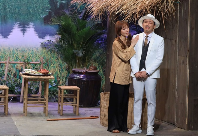 On gioi mua 6: Truong phong can y tuong, khach moi lung tung hinh anh 3