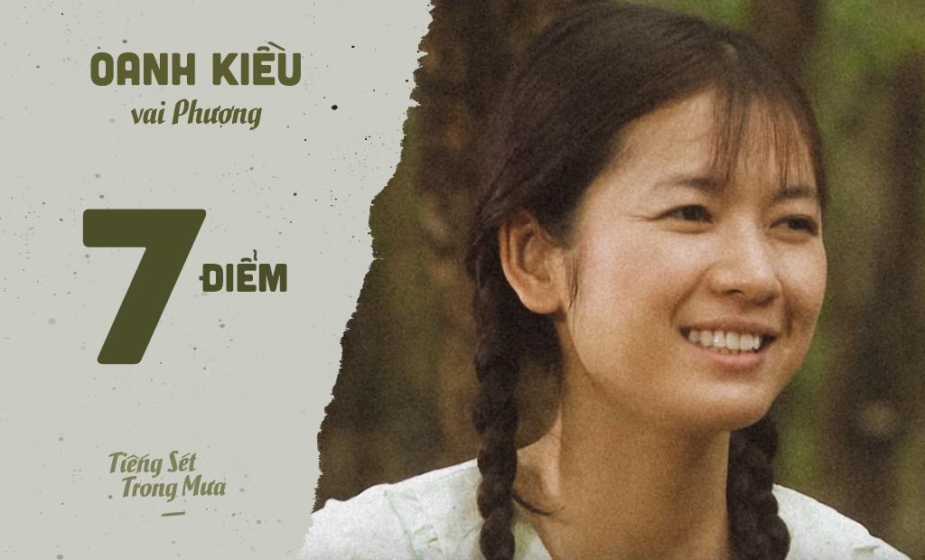 Cham diem dan dien vien phim 'Tieng set trong mua' hinh anh 7