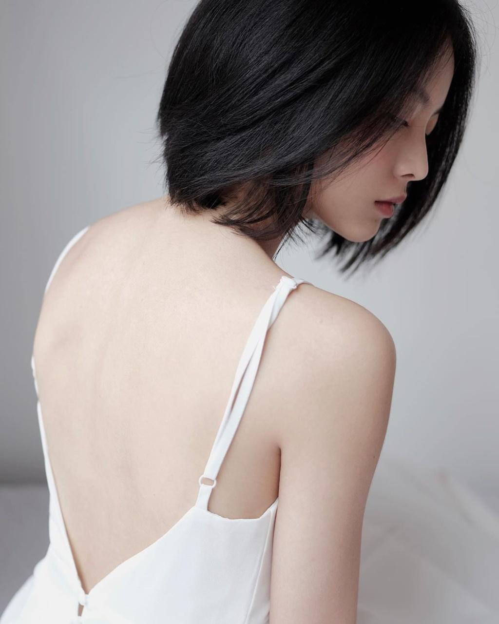 Yu Duong: 'Toi kho gan nen khong ai muon cam do' hinh anh 4