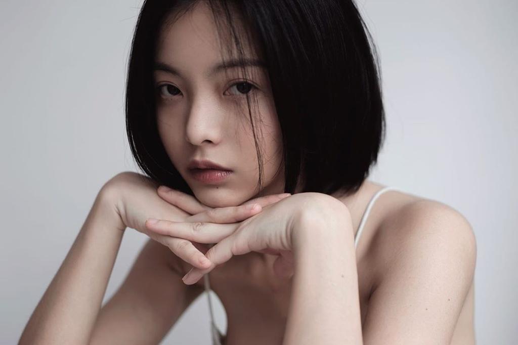 Yu Duong: 'Toi kho gan nen khong ai muon cam do' hinh anh 3