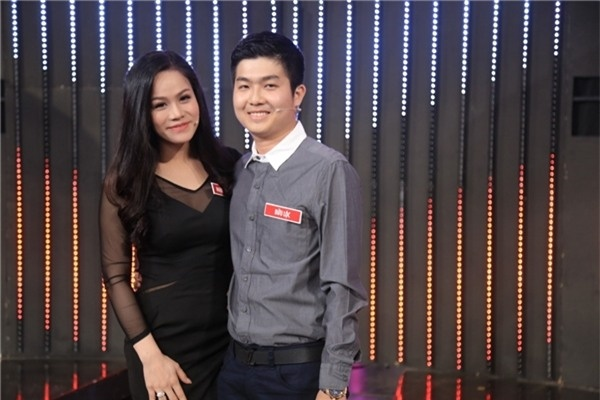 Chong cu Nhat Kim Anh: 'Ket hon 3 nam co ay chi o nha 4 thang' hinh anh 2