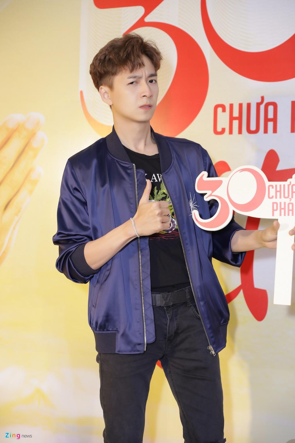 Truong Giang, Nha Phuong cham soc nhau truoc ong kinh hinh anh 13 KIT_zing_5526.JPG