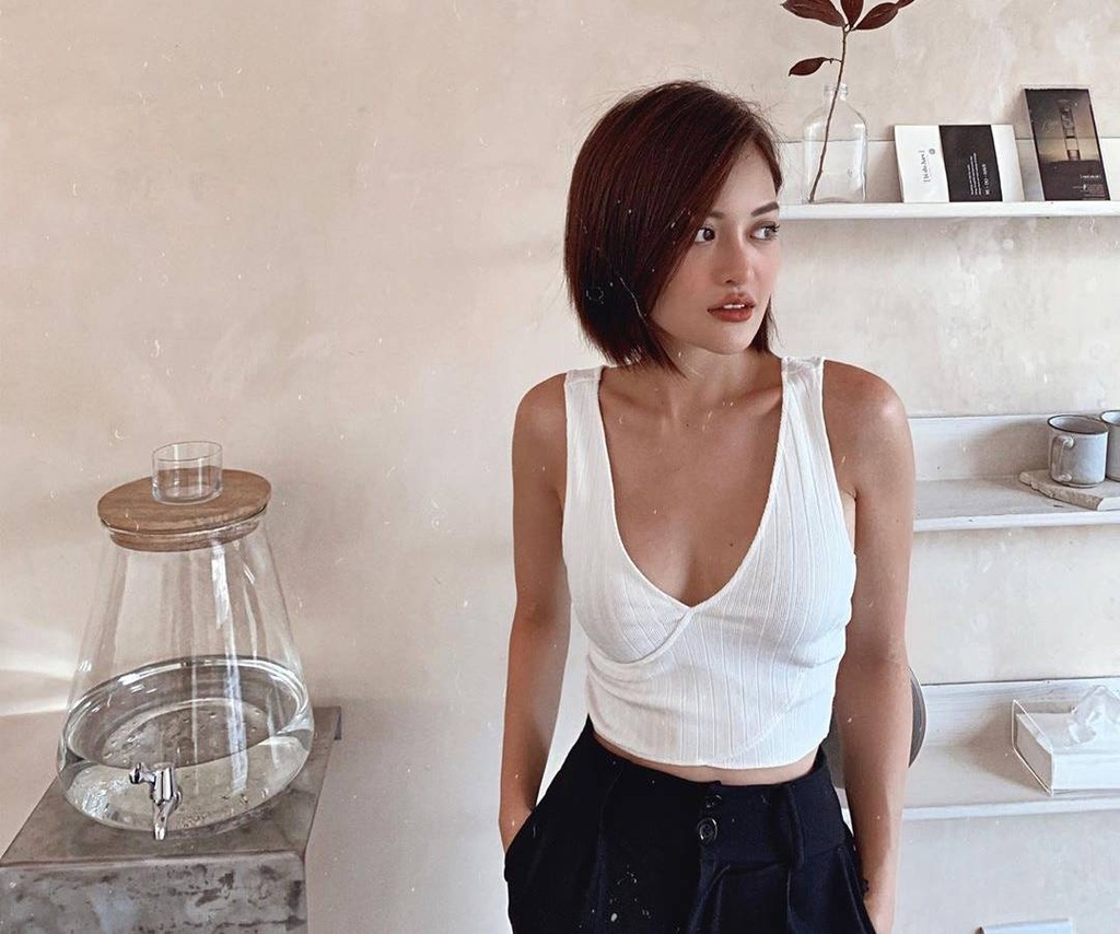 Thuy Anh goi cam o tuoi 25 anh 11
