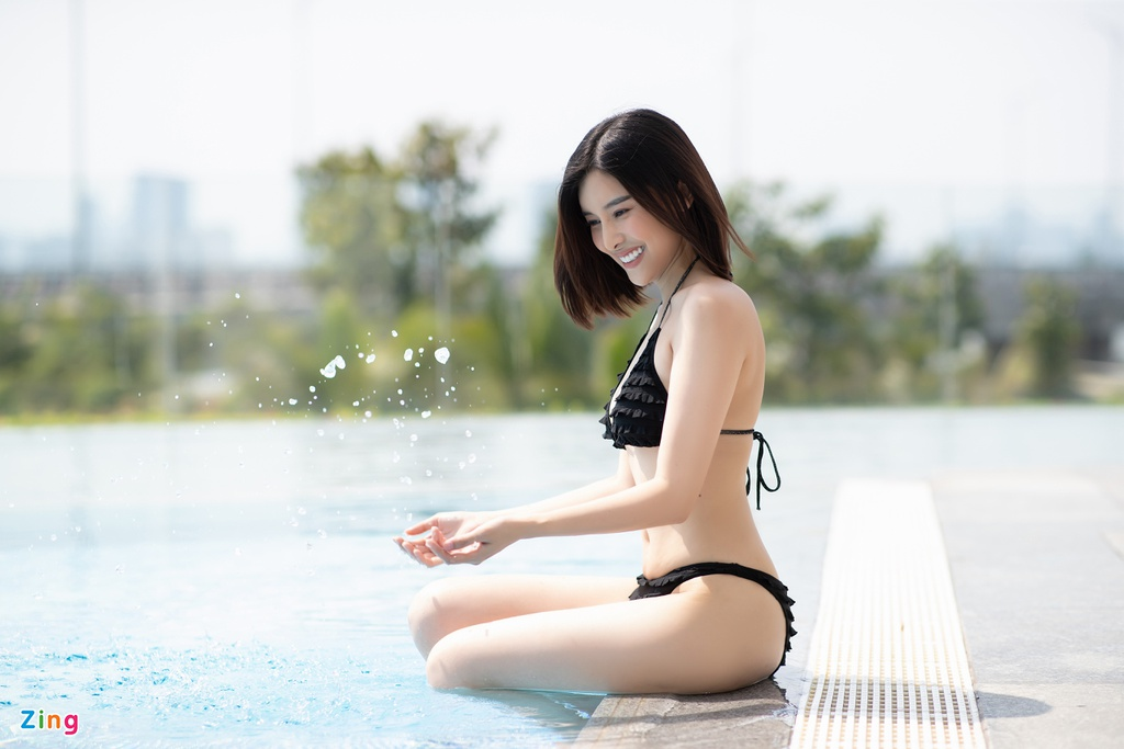 Sac voc cua Cao Thai Ha hinh anh 2 NGT_zing_1969_13_.jpg