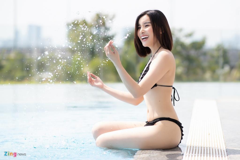 Sac voc cua Cao Thai Ha hinh anh 1 NGT_zing_1969_14_.jpg