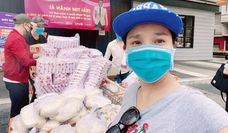 Cat Tuong tung an choi va la nguoi thu ba anh 2