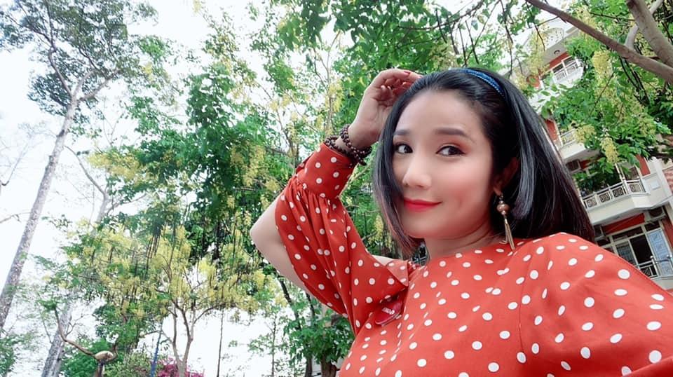 Cat Tuong tung an choi va la nguoi thu ba anh 3