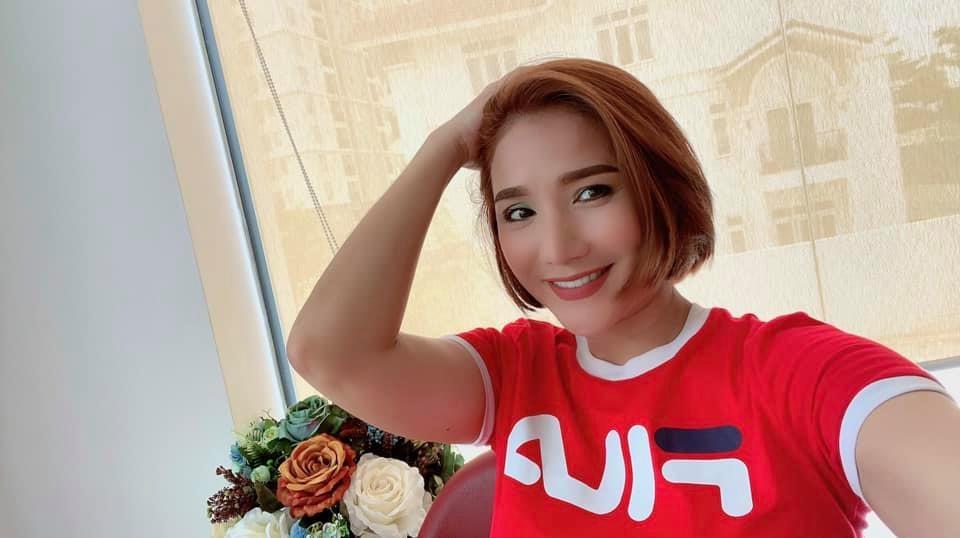 Cat Tuong tung an choi va la nguoi thu ba anh 1