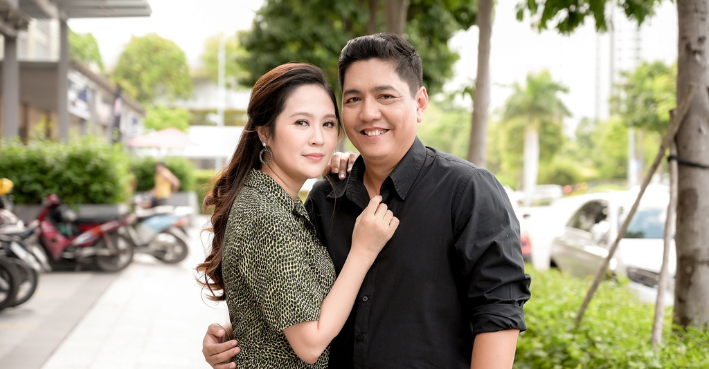 Duc Thinh noi ve dien anh Viet anh 2
