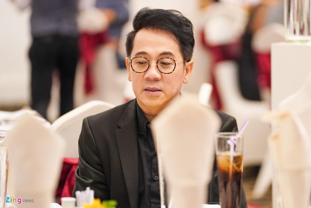 Thao Trang cuoi ban trai kem anh 7