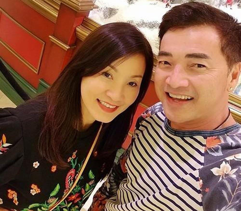Quang Minh Hong Dao ly hon anh 2