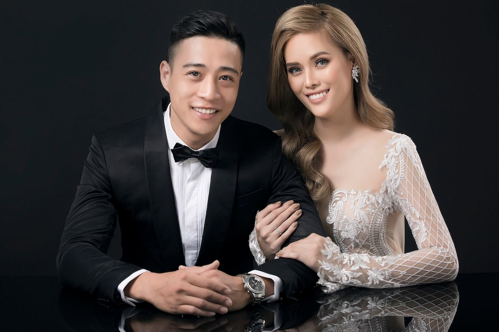 cuoc song cua Linh Son anh 3