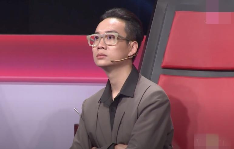 Rapper lam giam khao Sieu tri tue Viet Nam anh 7