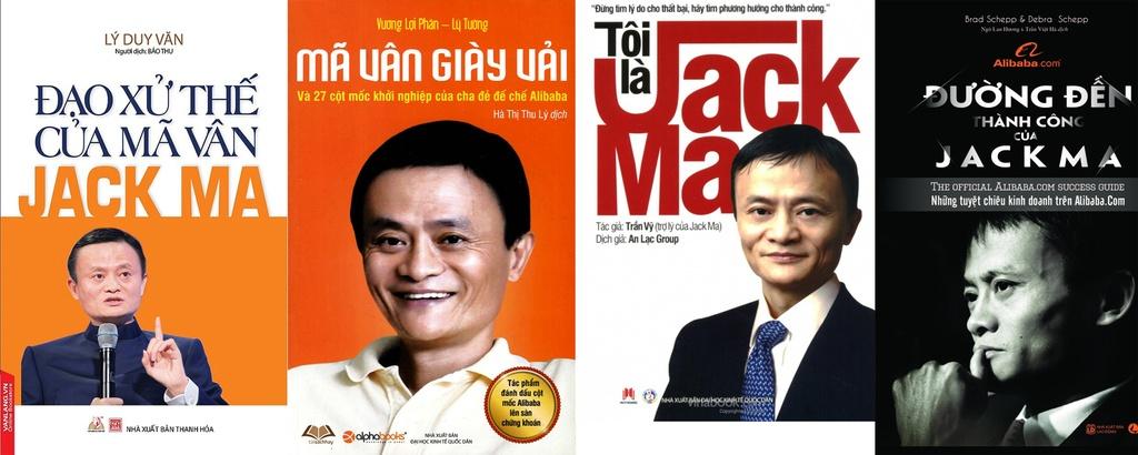 Jack Ma - nguon cam hung bat tan hinh anh 1