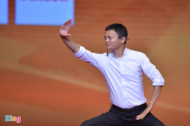 Jack Ma - nguon cam hung bat tan hinh anh 4