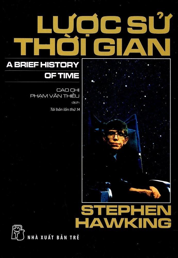 Stephen Hawking: Bo oc sang choi nhat the gioi hinh anh 2