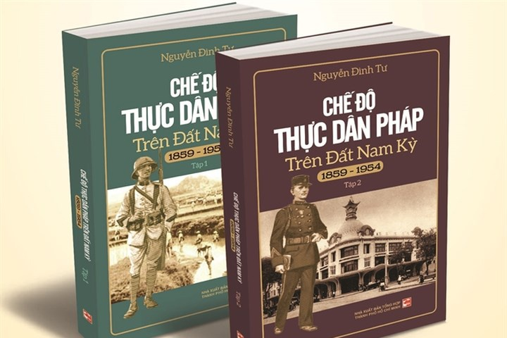 San bay Tan Son Nhut duoc hinh thanh nhu the nao? hinh anh 1