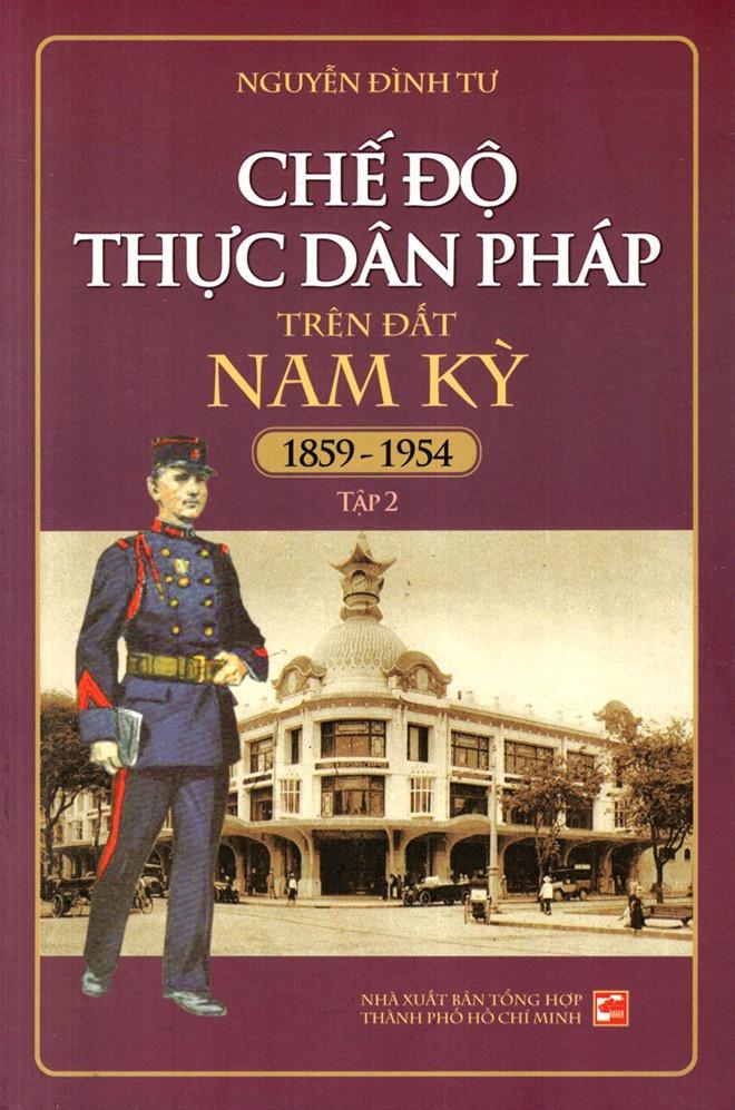 San bay Tan Son Nhut duoc xay dung the nao anh 4