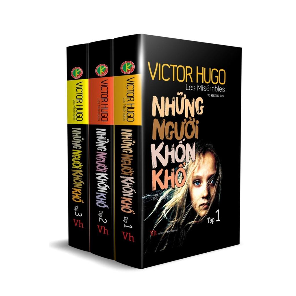 Van chuong Phap: Khao khat tinh yeu va tu do hinh anh 1