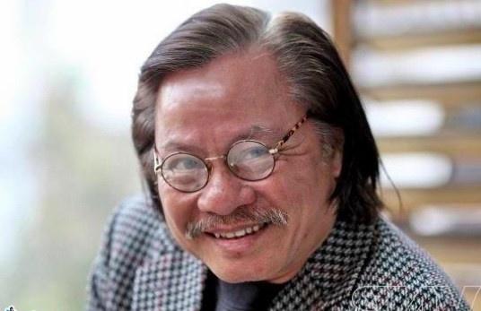 Chi Pheo - tu 'quy du lang Vu Dai' toi ke thuc tinh muon mang hinh anh 2