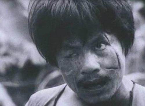 Chi Pheo - tu 'quy du lang Vu Dai' toi ke thuc tinh muon mang hinh anh 1