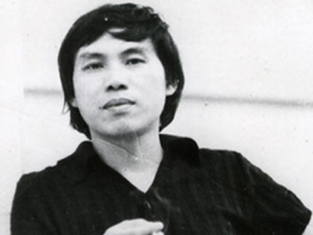 30 nam ngay mat Xuan Quynh,  Luu Quang Vu anh 3