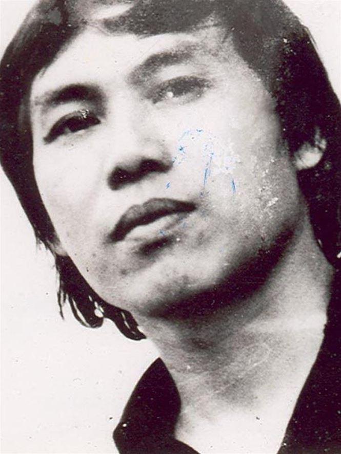 Luu Quang Vu va cach song tu te anh 1