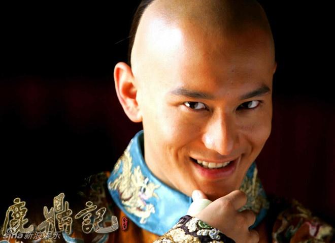 Ban luan toi Vi Tieu Bao hinh anh 3
