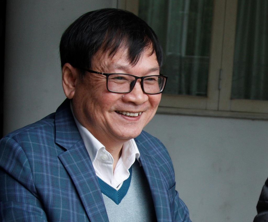 Di Tu 3h Dem, Doi Mua Ret Cho Xin Chu Ky Nguyen Nhat Anh Hinh