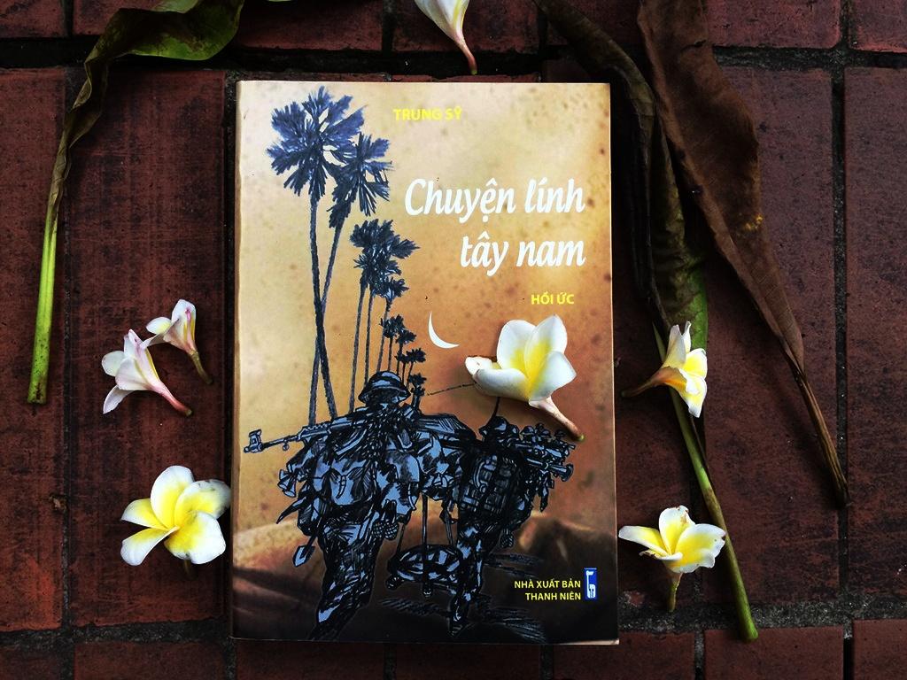 Hoi uc cua nguoi linh Tay Nam trong cuoc chien kinh hoang voi Pol Pot hinh anh 2