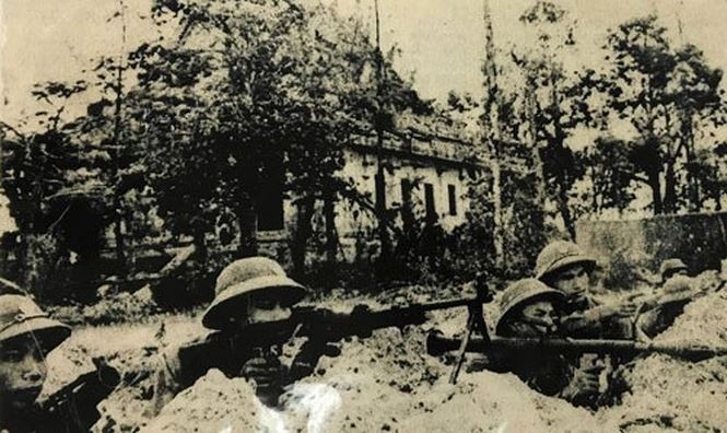 Nguoi dan ba o An Giang khong so Pol Pot hinh anh 2