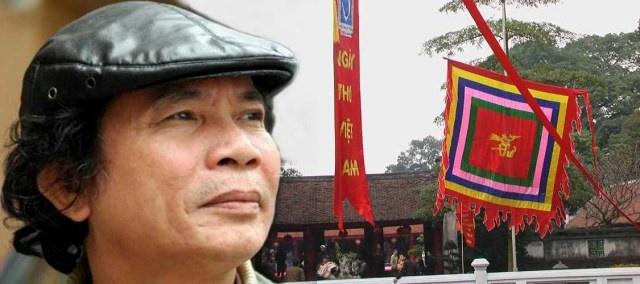 Su nghiep thi ca va cuoc doi Nguyen Trong Tao anh 4