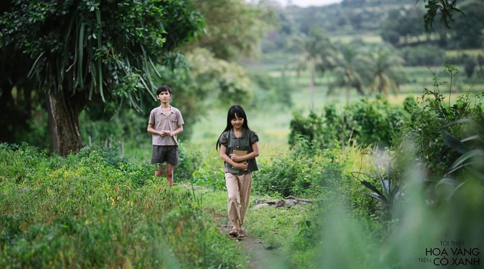 Truyen Nguyen Nhat Anh hap dan nha lam phim anh 3