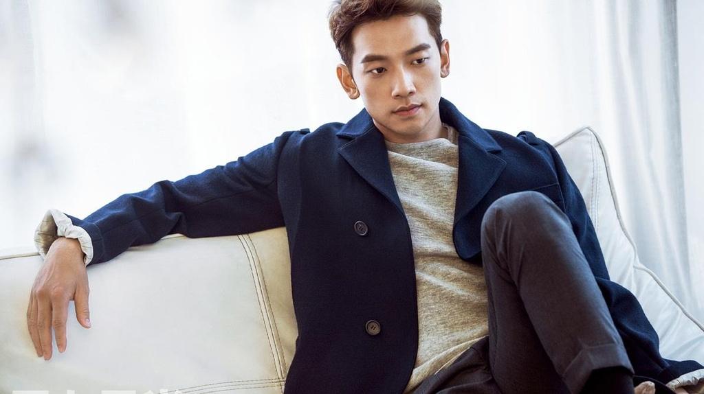 Kpop - con ga de trung vang cua cong nghiep Han Quoc hinh anh 3