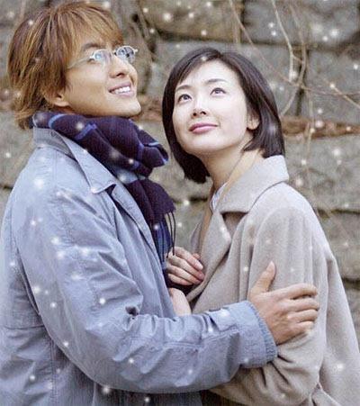 Duong pho Hong Kong vang tanh trong gio phim Han Quoc phat song hinh anh 2