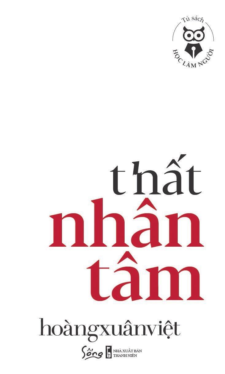 'Dac nhan tam' xua roi, can biet nhung dieu 'that nhan tam' de tranh hinh anh 1