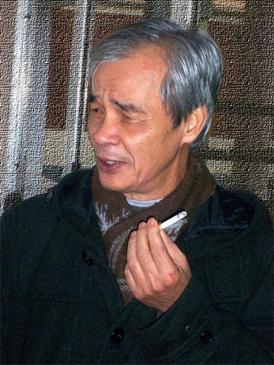Chuyện ly kỳ về tên tướng cướp khét tiếng Trương Sỏi