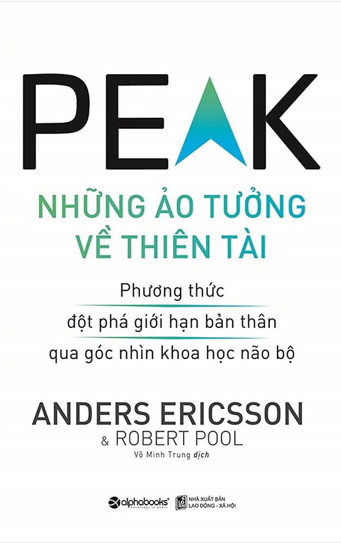 Khong can troi sinh, tap luyen cung co the thanh thien tai? hinh anh 2