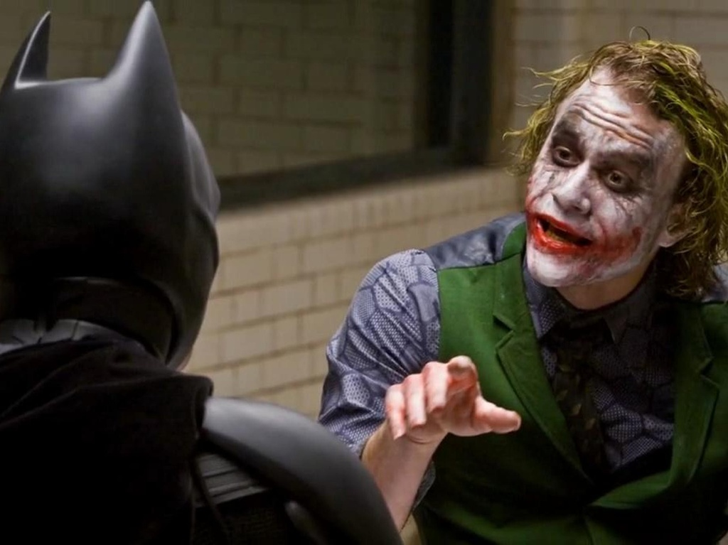 doanh thu phim Joker anh 3