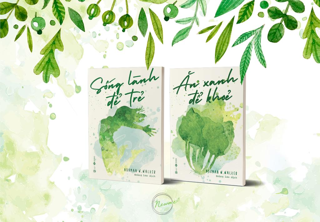 10 dau sach noi bat nhat cua Thai Ha Books nam 2019 hinh anh 4 an_xanh.png