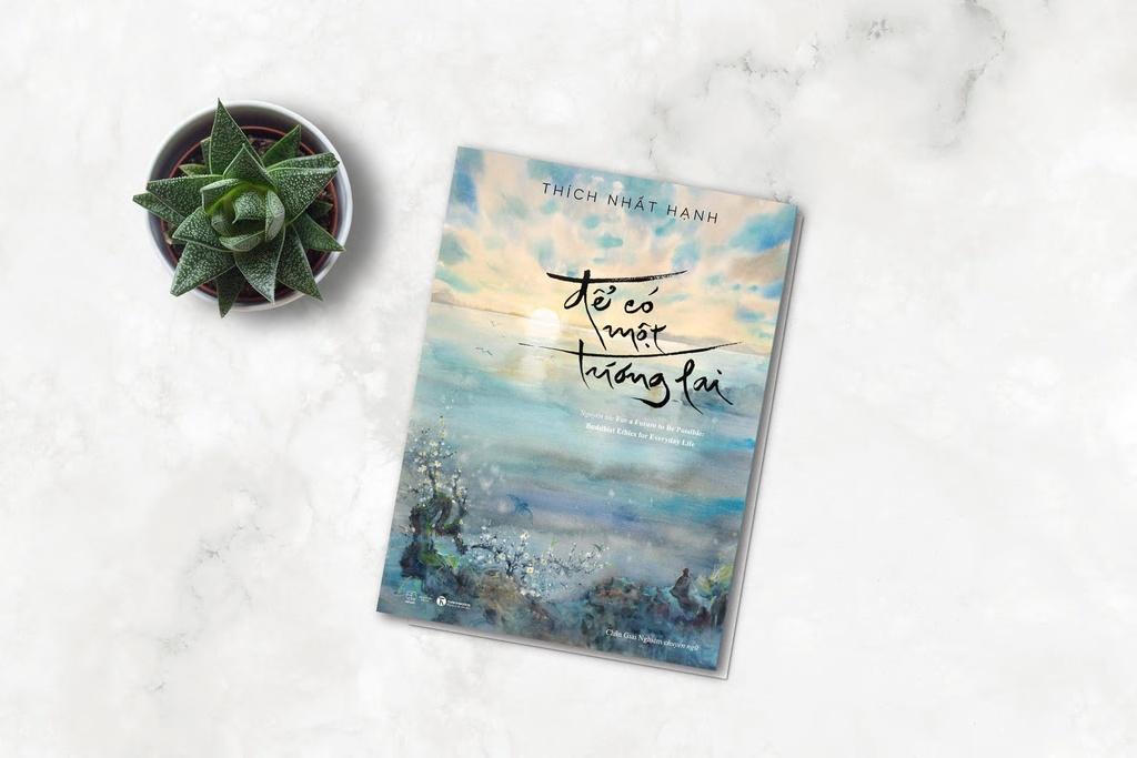 10 dau sach noi bat nhat cua Thai Ha Books nam 2019 hinh anh 1 de_co_mot_tuong_lai.jpg