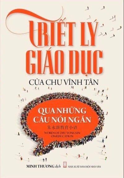 Triet ly giao duc cua Chu Vinh Tan anh 1
