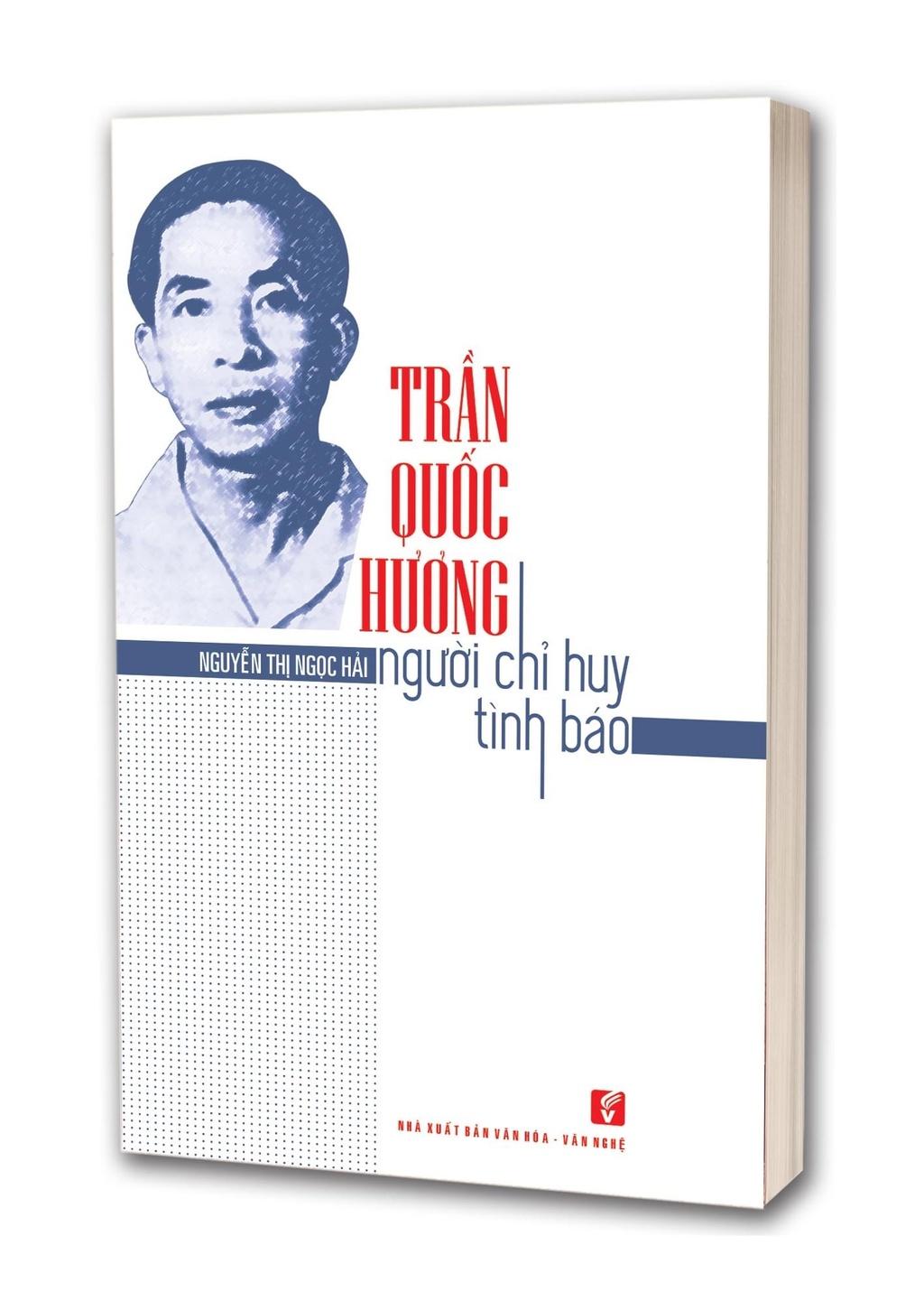 Ong Muoi Huong bi giam o Hue anh 1